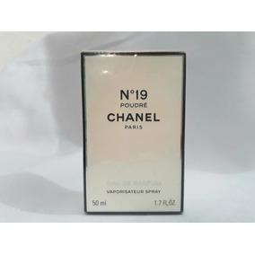 e7f1017c725 Perfumes Importados Femininos em Novo Hamburgo no Mercado Livre Brasil