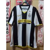 Camisa Juventus Masculina em Rio de Janeiro no Mercado Livre Brasil 9383575b1cfe2