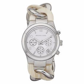 3501eec8f8b Relógio Michael Kors Fem. Mk 4263 - Relógios De Pulso no Mercado ...