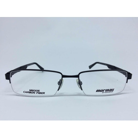 1a1305ede0f93 Óculos Mormaii Mo 1679 Fibra De Carbono Armação Masculina - Óculos ...