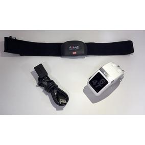 Relogio Nike Sportwatch Gps Tomtom - Joias e Relógios no Mercado ... f45ccafb8ef72