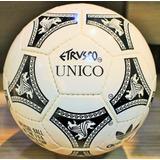 Bola Da Jabulani - Bolas Adidas de Futebol no Mercado Livre Brasil 0b701924471d0