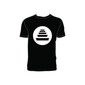 Camiseta Oficial Del Quinto Escalon - Remeras Manga Corta de Hombre ... 0c52ff4f3cd