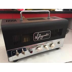 b80a3689a4e80 Valvulas Troco O Reparo E Guitarra - Amplificadores no Mercado Livre ...