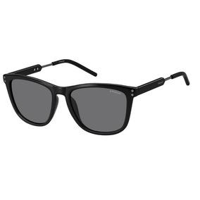 Oculos Masculino - Óculos De Sol Polaroid no Mercado Livre Brasil b636723a14