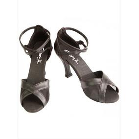 6f14f60f9 Sapato De Danca De Salao - Sandálias e Chinelos no Mercado Livre Brasil