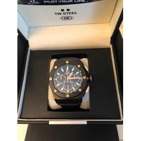 e3442495764 Relogio Emerson Fittipaldi - Relógios De Pulso no Mercado Livre Brasil