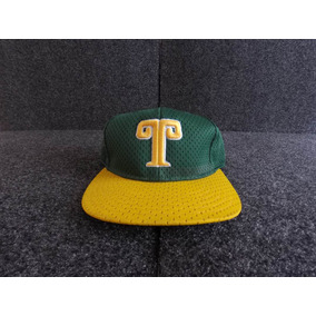 Gorra Go Pro Olmecas De Tabasco Liga Mexicana De Beisbol 4550ec54005