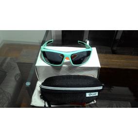 15d1cf369f493 Oculos De Sol Mormaii Acqua Verde - Óculos no Mercado Livre Brasil