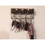 Portallaves Keys