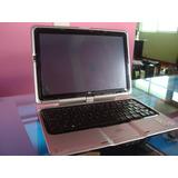 Laptop Hp Tx1000 Por Partes