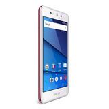 Blu Grand Xl - Smartphone Desbloqueado 5,5 -inch 8gb 1gb