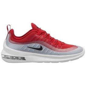 free shipping d8ae7 d4b93 ... negro blanco mujeres hombres zapatos bf239 9a73f  australia tenis nike  air max axis hombre deporte gym gimnasio run b5bbd b300d
