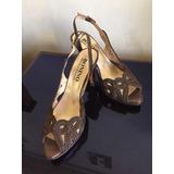 Zapatos Mujer 36 Calzados en Biobío en Mercado Libre Chile 37974a39c3b1