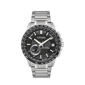 Reloj Citizen Satelital Para Caballero-60738