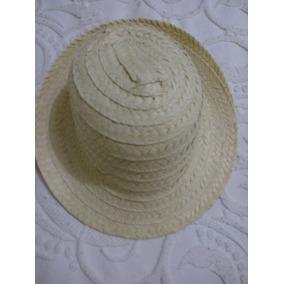 Sombrero De Paja Para Bebe en Mercado Libre México 715d43c31fc