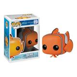 Funko Pop Nemo 73 - Disney Pixar