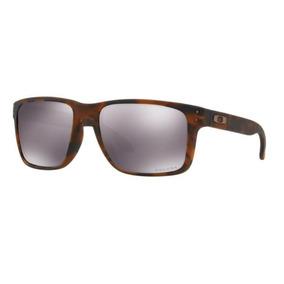 e392a3c3f2b17 Óculos De Sol Sergio Lacchini, Lente Riscada Oakley - Óculos De Sol ...