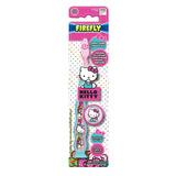 Cepillo De Dientes Hello Kitty en Mercado Libre Argentina ce2950bbcce5