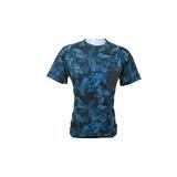 Camisa Sallo Masculinas Lançamento no Mercado Livre Brasil 9eef334dc2d