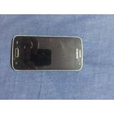 Samsung Galaxy Siii Slim Sm-g3812b