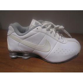 Tenis Nike Shox Turbo 13 - Tenis Nike en Mercado Libre México 961f7a2ef68d9