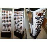 Torre Expositor Oculos 16 Oculos no Mercado Livre Brasil bedc7fc3db