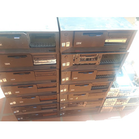 Computadoras Lotes De Pentium 4 Marca Ibm