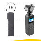 Dji Osmo Pocket - En Stock