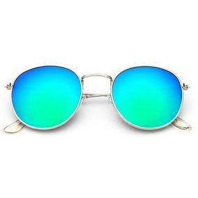 b1540a578 Oculos Rayban Espelhado - Óculos De Sol em Mato Grosso no Mercado ...