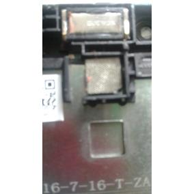 Auto Falante Lenovo A2016b30
