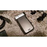 Nokia N93i Cambio X S5 S6 S7 S8 S9 5s 6s 7s 8s 9s Xr Iphone