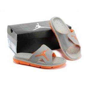 54ca0e6baef Chinelo Colcci Masculino Chinelos Nike Tamanho 39 - Sandálias e ...