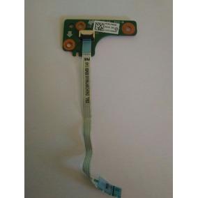 Botão Power Acer Aspire 5349 Da0zrlpb6b0
