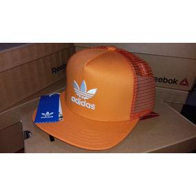 Gorras Planas Adidas - Gorras Hombre Adidas en Mercado Libre México de595b650a9