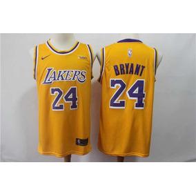 Camiseta Kobe Bryant - Camisetas para Masculino no Mercado Livre Brasil 484d0e960