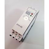 8b0d9dc8651 Rele Temporizador Weg Rtw Re - Energia Elétrica no Mercado Livre Brasil