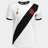 Camisa Regata Vasco Gama - Camisa Vasco Masculina no Mercado Livre ... 463d32b0fec71