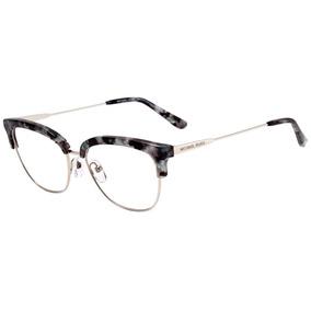 Armacao Oculos Grau Michael Kors - Óculos no Mercado Livre Brasil cd8db9798e