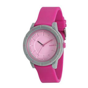 e79f5dedc2c Relógio Speedo Esportivo Masculino 65025g0etnp1 - Relógios De Pulso ...
