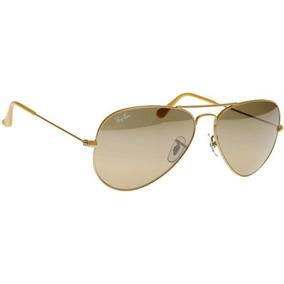 Gafas Rayban Amarillas Lentes Para Sol - Lentes en Mercado Libre Chile 50d7a1e086c9