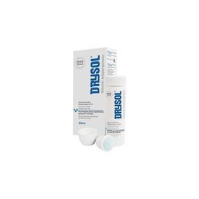 Farmapiel Drysol® Solución 35ml