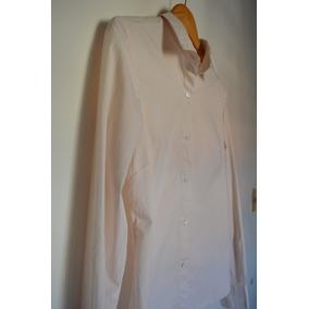 Camisa Dama Rosa A Rayas Wanna slowly Bws-104 - Tienda Chaia. Artigas ·  Camisa Lemon A Rayas 1e02b33c6b3