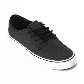 a24840c850 ... Tx W Feminino Grey Feather Camo. 4 vendidos - São Paulo · Tenis Dc  Shoes Trase Varias Cores Original Frete Gratis