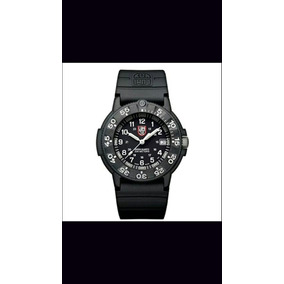 8b4b8b92b7df Luminox Navy Seal 3001 Venta - Relojes en Mercado Libre Chile