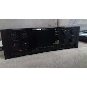 Amplificador Integrado Marantz Modelo Pm-84d, Sansui, Pionee