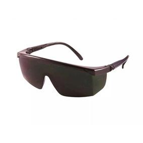 Oculos De Segurança Tonalidade 5 - Óculos no Mercado Livre Brasil 17fd590689
