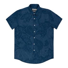 Camisa Hombre Jean La Dolfina