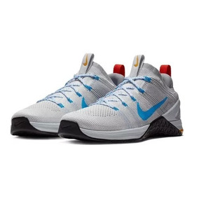 8b866c90de689 Nike Metcon 41 - Tênis no Mercado Livre Brasil