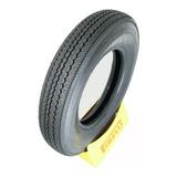 Pneu 6.00-16 Pirelli De Carro Para Customizar Motos Bobber
